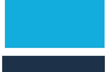 M-Fitness